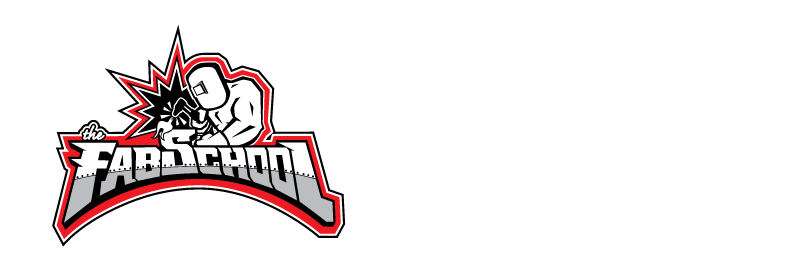 The Fab School