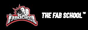 The Fab School™